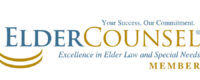 Elder Counsel Attorney