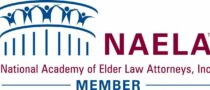 Elder Law Attorney Avon Lake