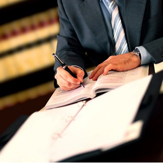 probate administration attorney in Westlake
