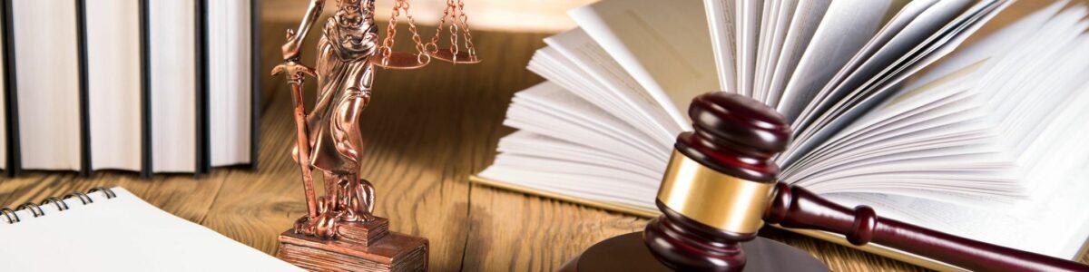 Estate Planning Attorney Avon Lake Ohio Elder Law Joe Motta Attorney probate administration