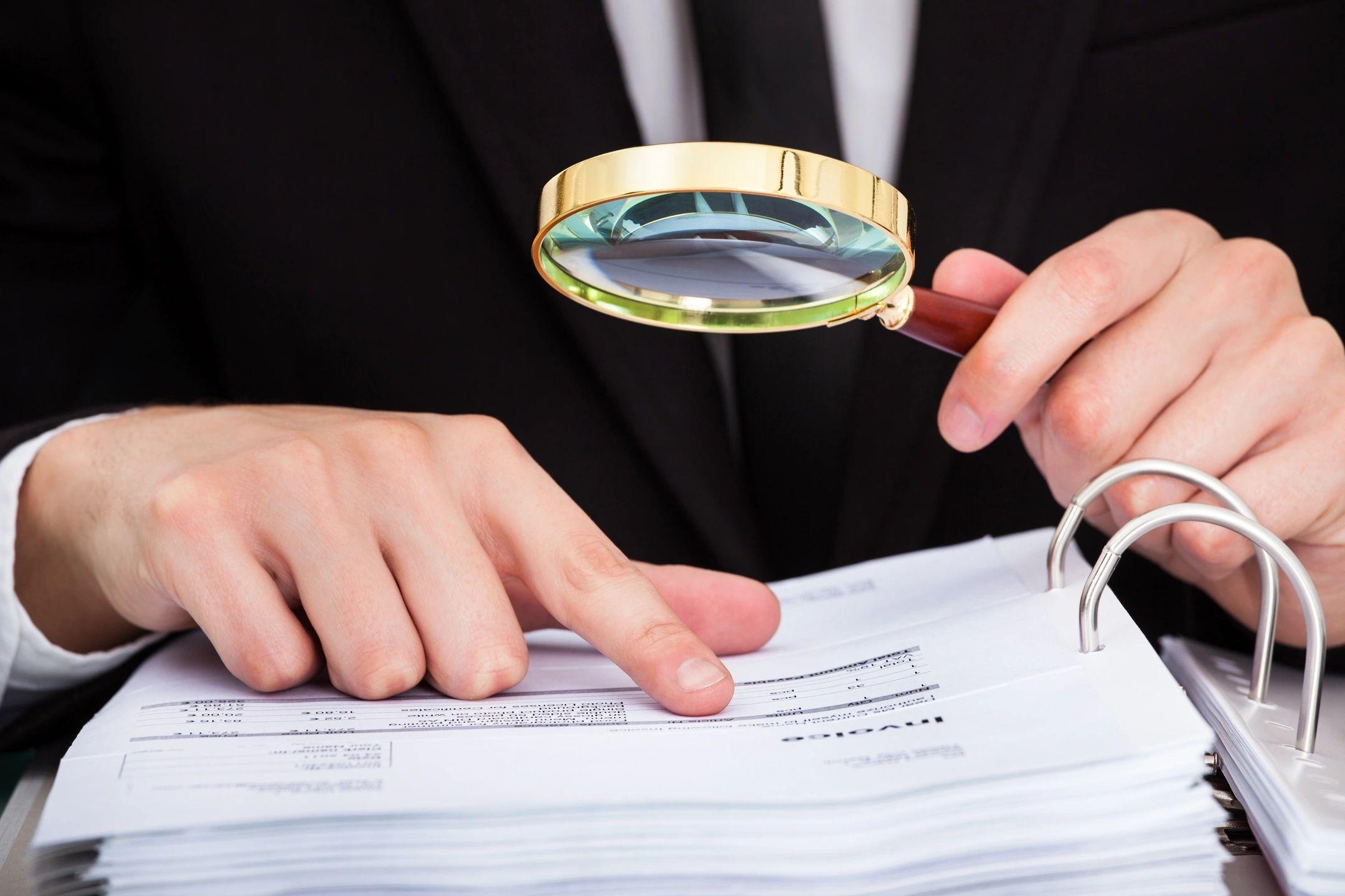 Estate Planning Attorney Avon Lake Ohio Elder Law Joseph Motta Attorney