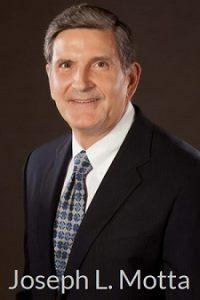Estate Planning Attorney Cleveland
