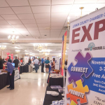 11/7/2019: Lorain County Chamber of Commerce Business Expo, 3-7PM