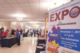 Lorain County Business Expo