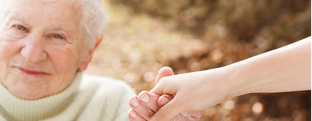 Family Caregiver Agreement