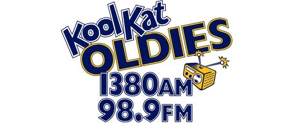 Estate Planning Attorney Radio Spot on Kool Kat Oldies in Lorain