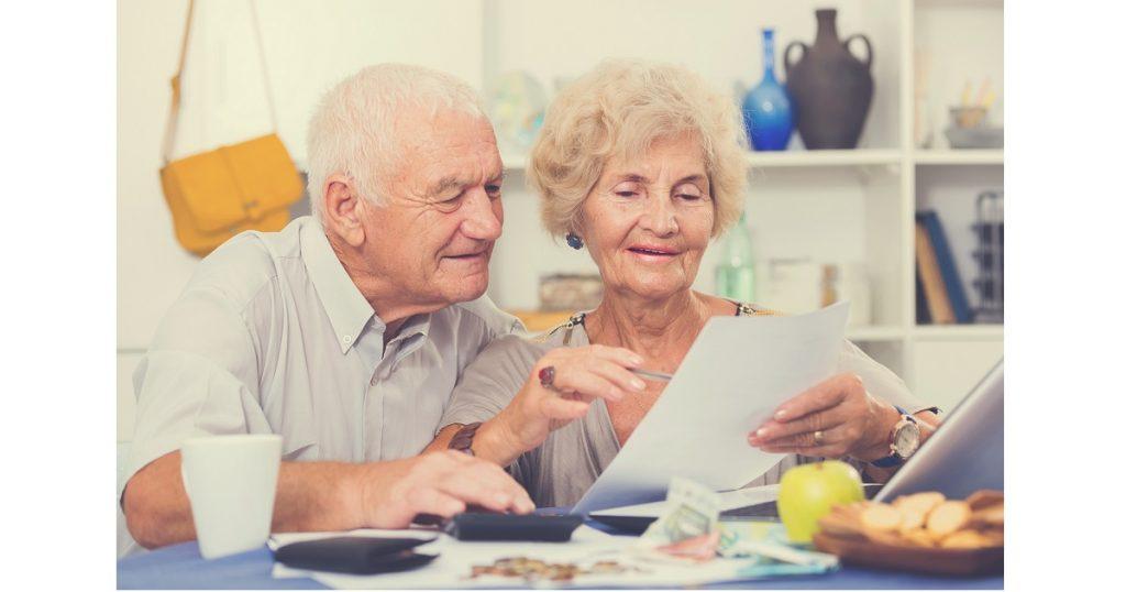 Estate Planning Forms