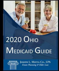 2020 Ohio Medicaid Guide