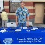 July 16th, 6 – 9PM at the Lake Erie Crushers Game in Avon, OH