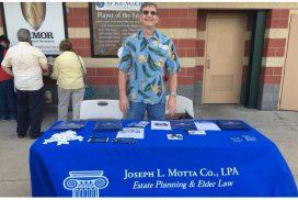 Lake Erie Crushers Attorney