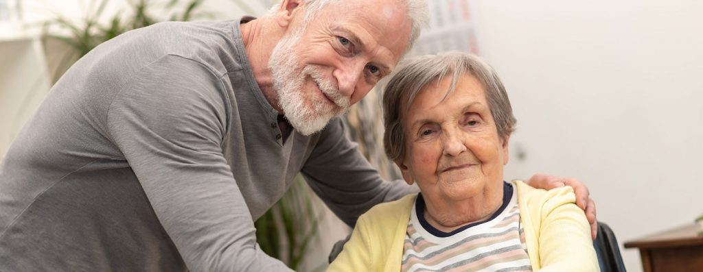 Online Power of Attorney Forms