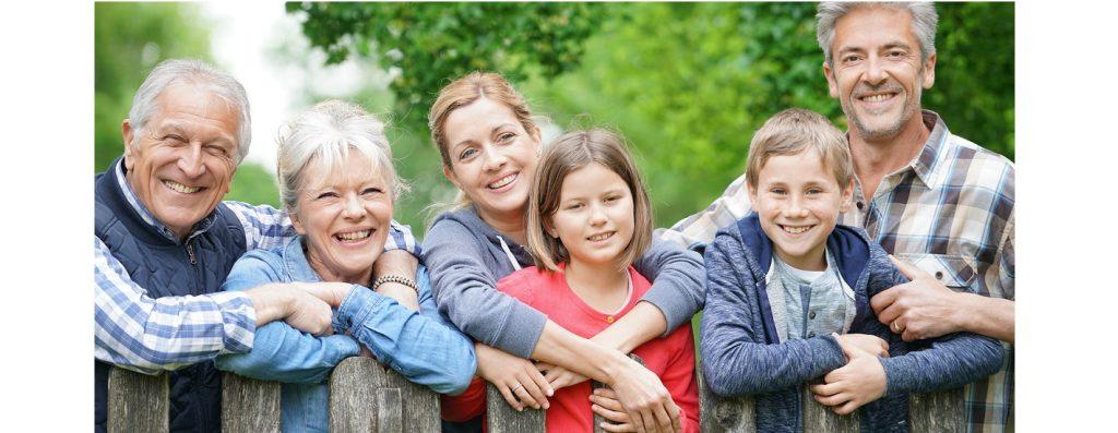 Long Term Care Insurance Availability